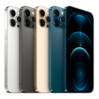 Копия iPhone 12 PRO MAX (100% корейская копия)