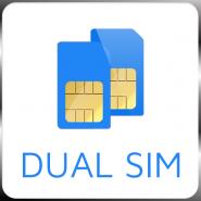 Защищенные телефоны на 2 сим карты