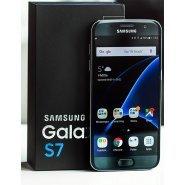 Копии Samsung Galaxy S7