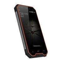 Компактный защищенный смартфон Blackveiw BV4000 PRO (2/16GB)