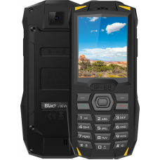 Blackview BV1000 с защитой IP68