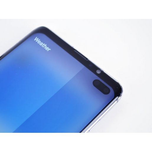 Samsung Galaxy S10+ Корейская копия