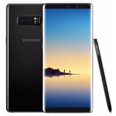 Samsung Galaxy Note 8 Корейская копия (Безрамочный)