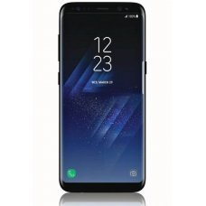 Samsung Galaxy S8 (100% копия)