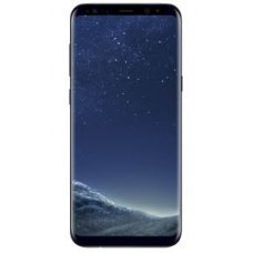 Samsung Galaxy S8 Plus (100% копия)