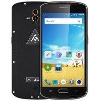 AGM X1 (4+64GB) - мега мощный защиенный смартфон