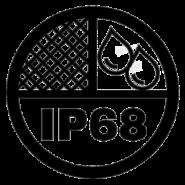 Телефоны с IP68