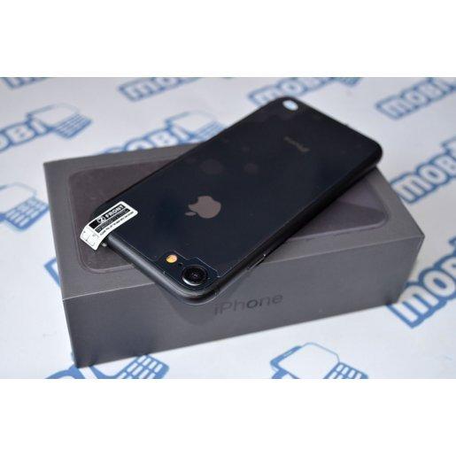 Копия iPhone 8 - (MTK6753 на 8 ядер)