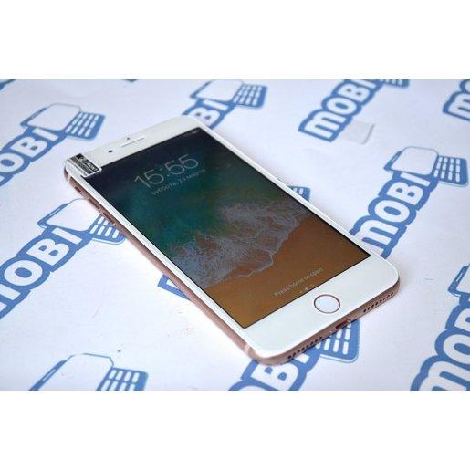 Копия iPhone 8 Plus - (MTK6753 на 8 ядер)