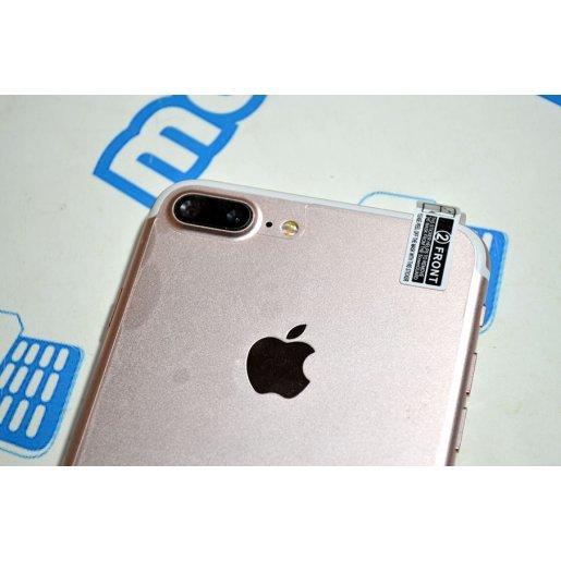 Копия iPhone 7 Plus + чехол в подарок
