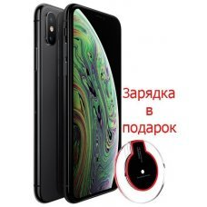 iPhone XS Max - 8 ядер - корейская копия