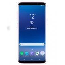 Samsung Galaxy S9 (100% корейская копия)