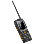 Телефоны с рацией