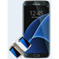 Samsung Galaxy S7 EDGE 5.5 дюймов(100% копия)