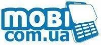 Mobiphone.com.ua
