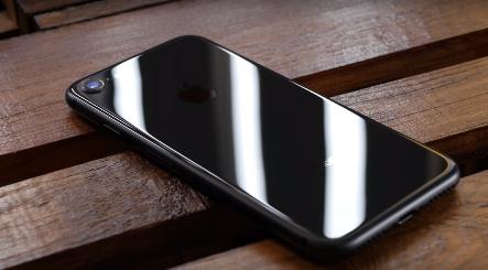 выбрать копию iphone 8