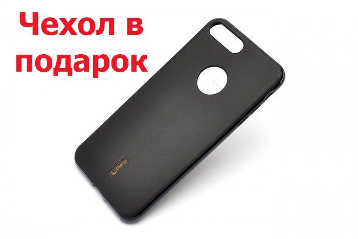 описание китайского iphone 7 plus
